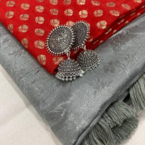 cotton_sarees_suppliers_cotton_crape_vatika_fabrics_4