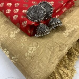 cotton_sarees_suppliers_cotton_crape_vatika_fabrics_9