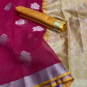 kota_saree _online_shopping_queen_vatika_fabrics_4