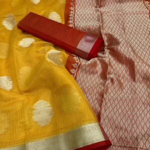 kota_saree _online_shopping_queen_vatika_fabrics_7