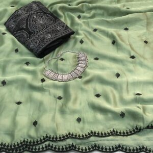 Cotton_Crape_Saree_Online_Shopping_Blackjack_vatika_fabrics_1