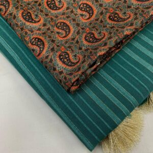 Pure_Linen_Saree_collection_onlinelavish_linen_vatika_fabrics_3