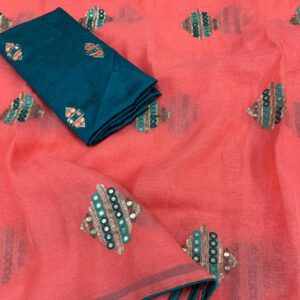 linen_saree_collection_mannat_vatika_fabrics_2
