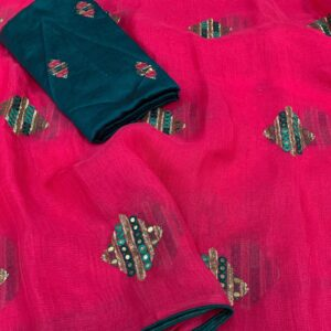linen_saree_collection_mannat_vatika_fabrics_5