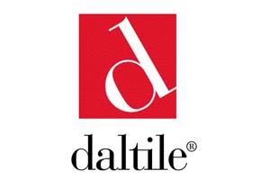 DaVinci Cabinetry Daltile Kitchen Distributor