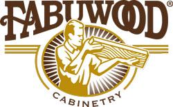 DaVinci Cabinetry Fabu Wood Distributor