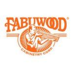 Fabuwood cabinetry davinci cabinetry