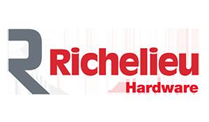 richelieu hardware davinci cabinetry bonita springs fl