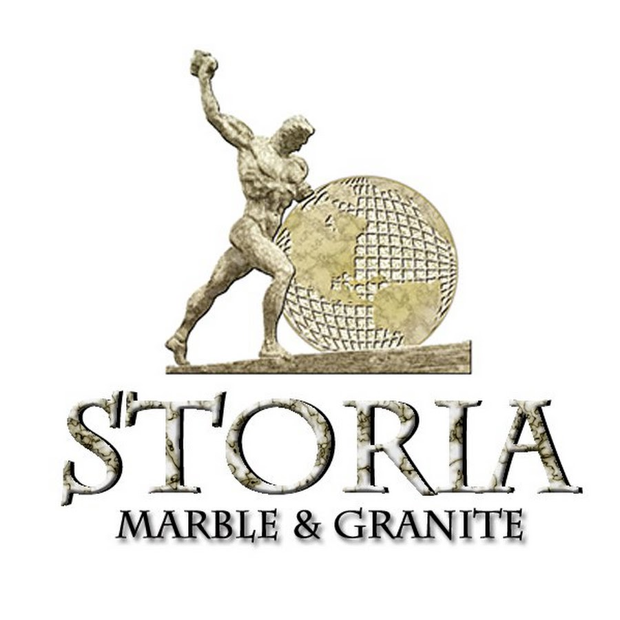 storia marble and granite davinci cabinetry bonita springs fl