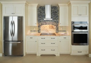 Kitchen-hood-wall-1024x713