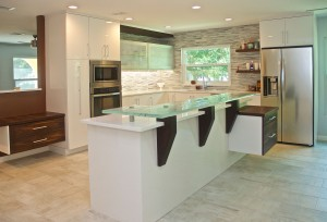 Naples-modern-kitchen