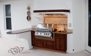 Outdoor-kitchen-Web.-1024x632