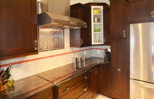 Shaker-style-kitchen-cabinets-web