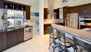 Shaker-style-kitchen-for-web-1024x588