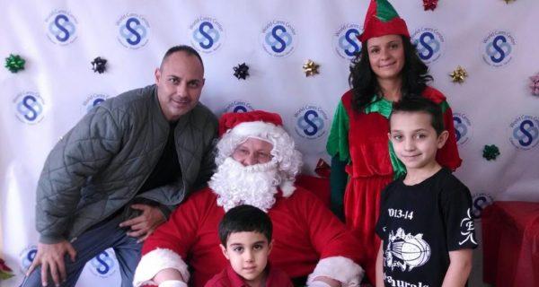 SSCP-SI-1-Family-and-Santa