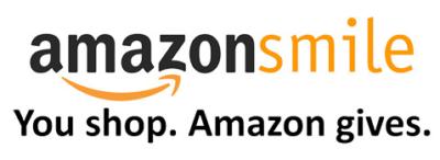amazon-smiles-logo1
