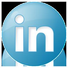 social_linkedin_button_blue_512 (1)