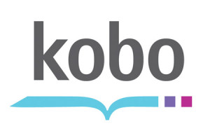 KOBO - Chapters Indigo ebooks