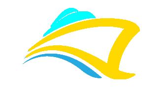 Atlantis Shipping & Logistics