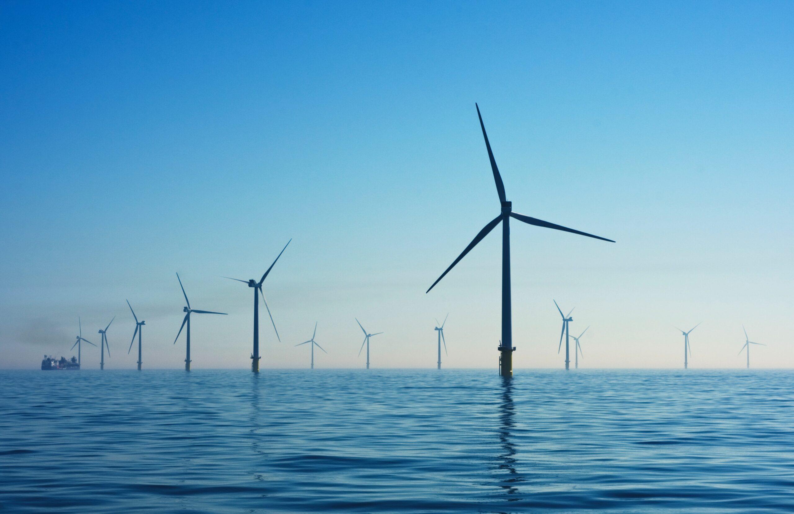 Radical New Power Plant Set to Revolutionize East Coast Power Grid