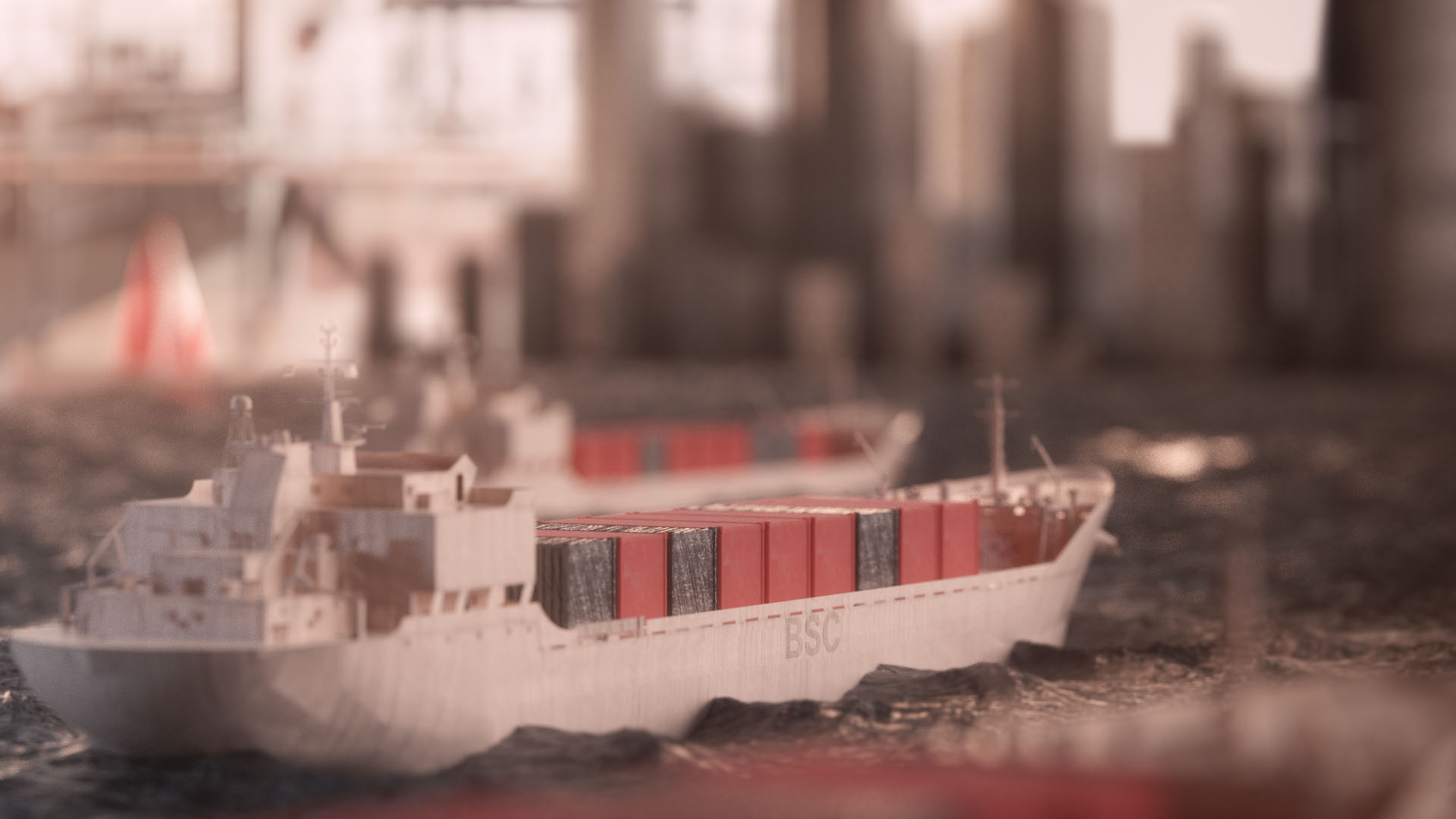 ship_scene7