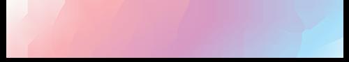 h2)logo