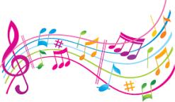 Health & Healing Audio List