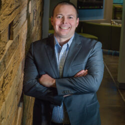 Michael McGinley Financial Advisor