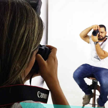 CURSO DE FOTOGRAFIA EXCLUSIVO