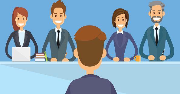 Interview_Divorce_Attorneys