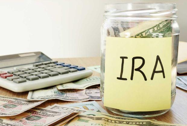 IRA_in_a_jar