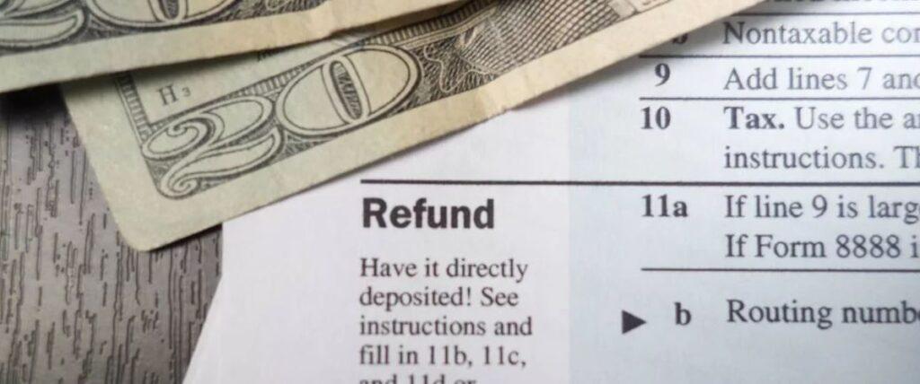 refund_tax