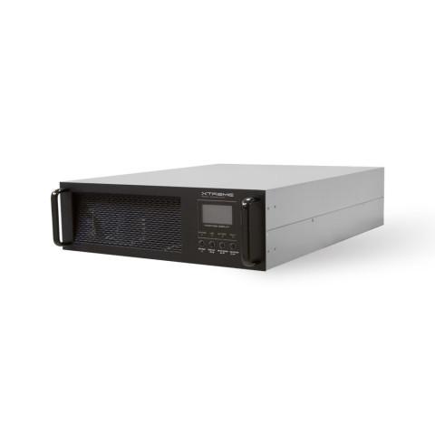 NXRi 6kVA & 10kVA Online UPS