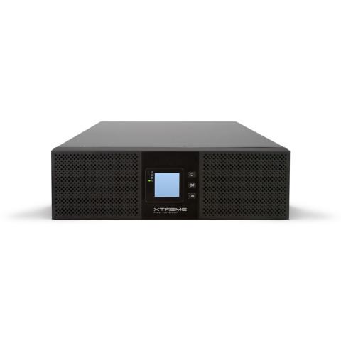 R90 20kVA Three-Phase Online UPS