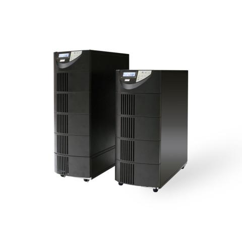 TX90 6kVA & 10kVA Online UPS