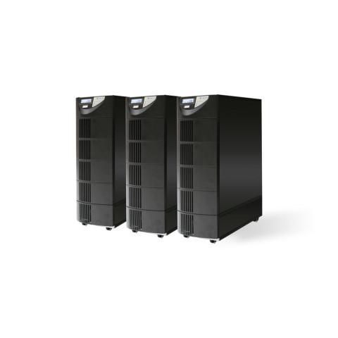 TX90/T90 6kVA to 40kVA UPS
