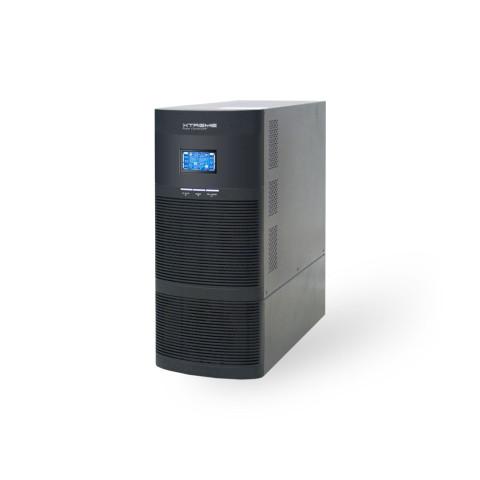 TX90 1000VA-5000VA Online UPS