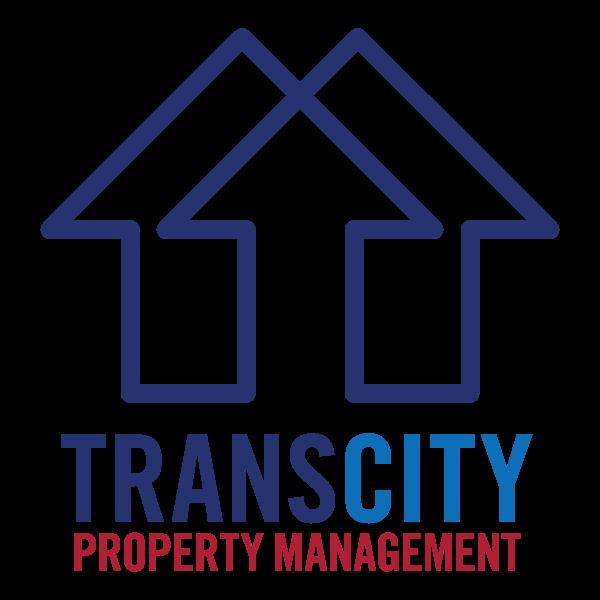 TransCity Website Transparent Logo