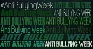 headerantibullyingweek