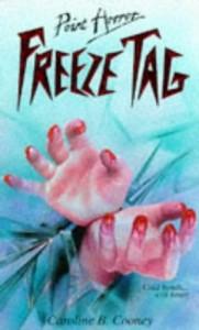 freeze-tag