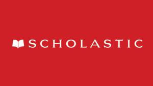 scholastic_logo
