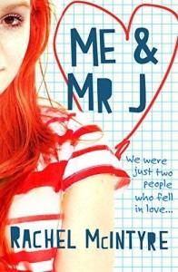 Me-and-Mr-J-Rachel-McIntyre