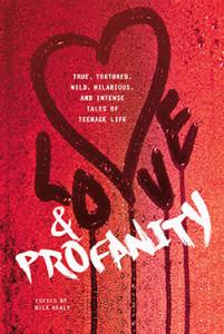 bom-cover-love-profanity