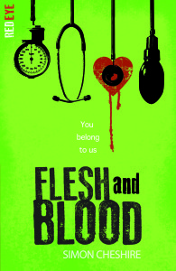 RE_FleshandBlood_C
