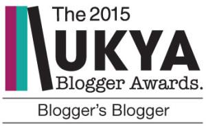 UKYA_Win_Bloggers_Blog