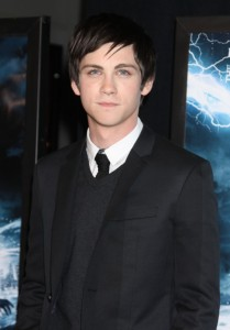 logan-lerman