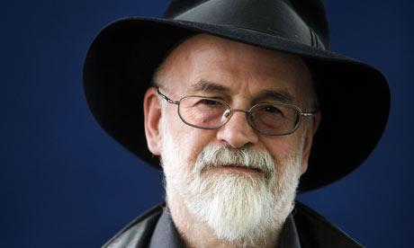 Terry-Pratchett-2008-001