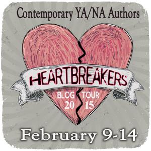 Heartbreakers20151-300x300