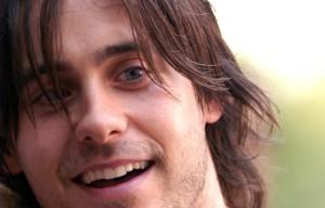 Jared-Leto-jared-leto-29430176-2560-1640