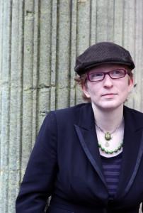 Sarah-Benwell-Author-Photo-credit-Jess-Howley-Wells